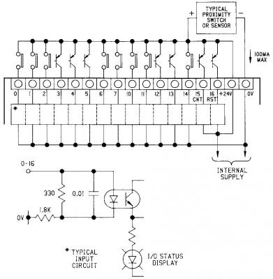 Vdo Voltmeter Gauge Wiring Diagram furthermore 599414780 furthermore Auto Meter Fuel Level Gauge Wiring Diagram likewise Vine Stewart Warner Tachometer Wiring Diagram together with Diagram Of Fuel Cells. on vdo oil pressure gauge wiring diagram