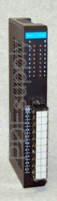 IC630MDL301 In Stock! 24Vdc Sink Input Module 16 points  IC630M IC630MD IC630MDL PDFsupply also repa
