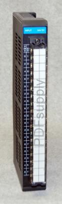IC630MDL302 In Stock! 24Vdc Input 32 points  IC630M IC630MD IC630MDL PDFsupply also repairs GE IP FA
