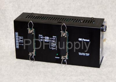 IC655CCM590 In Stock! GE RS-232/RS-422 Converter box IC655C IC655CC IC655CCM PDFsupply also repairs