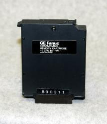 IC655MEM512 In Stock! GE Memory Cartridge 8K CPU/24K ABM EPROM IC655M IC655ME IC655MEM PDFsupply als
