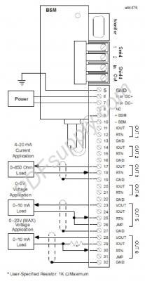 48 volt series wiring 6 volt series wiring wiring diagram