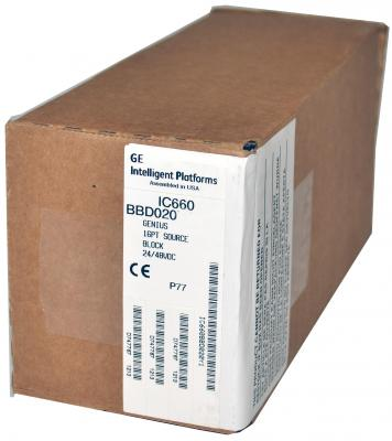 IC660BBD020 In Stock! IC660BBD Block 24/48Vdc Source IC660B IC660BB IC660BBD PDFsupply also repairs