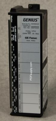 IC660EBA020 In Stock! Electronic Assembly for IC660E IC660EB IC660EBA PDFsupply also repairs GE IP F