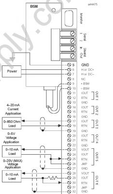 ic660eba025 w i o module wiring diagram gandul 45 77 79 119 Io Diagram Function Block at soozxer.org