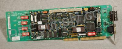IC660ELB906 In Stock! PCIM Module and S/W Drivers IC660E IC660EL IC660ELB PDFsupply also repairs GE