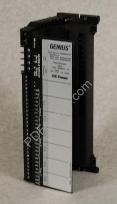 IC660TBA103 In Stock! Terminal Assembly for IC660BBA103 IC660T IC660TB IC660TBA PDFsupply also repai