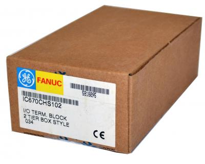 IC670CHS102 In Stock! I/O Base, Box Style, Hot Insertion IC670C IC670CH IC670CHS PDFsupply also repa