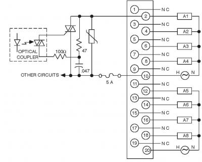 76 vw bus wiring diagram with Vw Bus Engine Power on 2205 Vw Wiring Harness Diagram together with Vw Bus Engine Power likewise