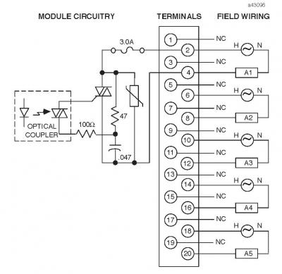 Wiring Diagram Ez Go Golf Cart Battery further Warning Signal Light furthermore Wiring Diagram For Kenwood Kdc 138 further Showthread moreover Baseball Field Dimensions Diagram. on wiring diagram traffic light