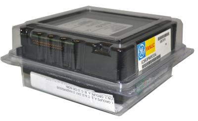 IC693PWR324 In Stock! Alstom Power 30 Watt PS 120/240 Vac 125 Vdc IC693P IC693PW IC693PWR PDFsupply