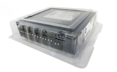 IC694ACC300 Input simulator module, 16 points. IC694AC IC694ACC PDFsupply also repairs GE IP FANUC P