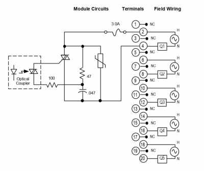 download our ic694mdl390 wiring diagram