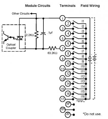 Acura Electrical Wiring Diagram likewise Vfd Wiring Diagram In Addition Control Relay likewise Ge Fanuc Pac besides Relay logic together with Suzuki Quadmaster 500 Wiring Diagram. on interposing relay wiring diagram