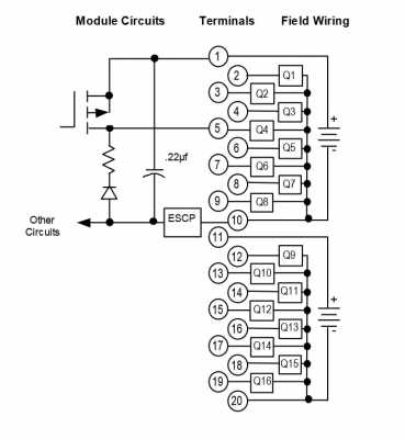 aircraft electrical wiring diagram symbols with Plc Panel Wiring Diagram Pdf on Wiring Harness For Aircraft in addition Servo Motor Schematic Symbol further 6slqu Eight Pin Dayton General Purpose Relay Want in addition German Wiring Diagram furthermore Wiring Diagram Visio Template Excel.