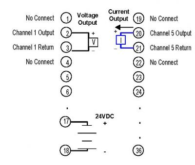 Dc Shunt Motor Wiring Diagram in addition Wiring Diagram For Fender Tele Texas Special likewise Tpi Wiring Diagram likewise Taylor Wiring Diagram together with Power Up Paper Airplane Motor. on taylor wiring diagram