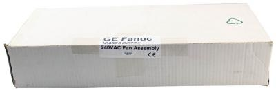 IC697ACC724 GE Fanuc PLC In Stock! Rack Fan. IC697ACC724 | Image