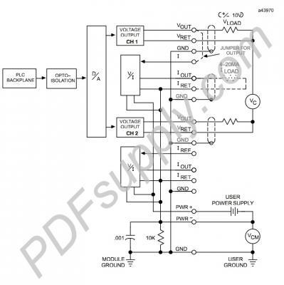 3746440 Tek Fazli Asenkron Motoru Sag Sol additionally El Plc Diagramas De Escalera Ii additionally Generuler 100 Bp Dna Ladder additionally 1794 Tb3 Wiring Diagram together with I O Module Wiring Diagram. on plc i o diagram