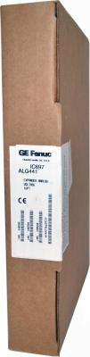 IC697ALG441 Analog Input  Expander IC697ALG IC697AL IC697A PDFsupply also repairs GE FANUC PLC parts