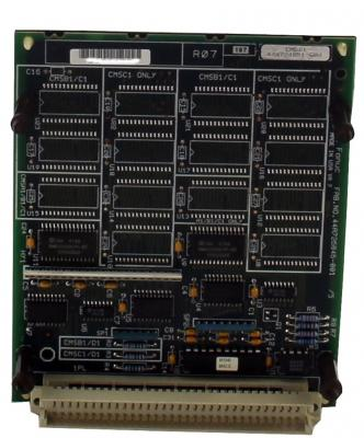 IC697MEM717 In Stock! Memory RAM, 256K Bytes, CMOS IC697M IC697ME IC697MEM PDFsupply also repairs GE