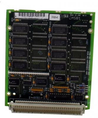 IC697MEM719 In Stock! Memory RAM, 512K Bytes, CMOS IC697M IC697ME IC697MEM PDFsupply also repairs GE
