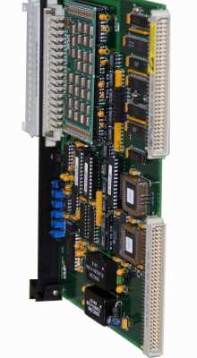 GE Intelligent Platforms / GE Fanuc - Series 90-70 - IC697VAL134 | Image