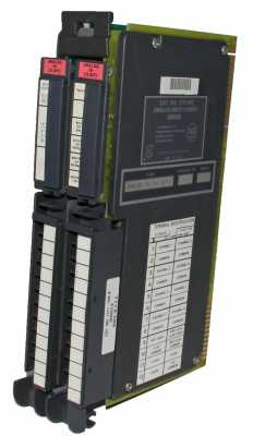 ifc 1771 ifc 1771ifc ab in stock! allen bradley plc 5 analog input 1771 ife wiring diagram at readyjetset.co