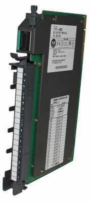 1771 obd 1771obd ab in stock allen bradley plc 5 ab plc 5 digital rh pdfsupply com OBD Connector Diagram Obdii Wiring-Diagram
