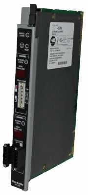 sdn 1771 sdn 1771sdn ab in stock! allen bradley plc 5 ab plc 5 1771-ibd wiring diagram at alyssarenee.co