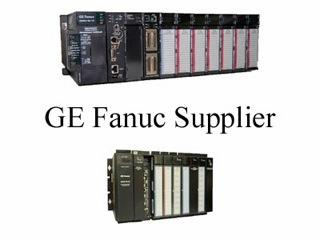 GE Fanuc Manuals | Operator Interface | GFK-2028 | Image