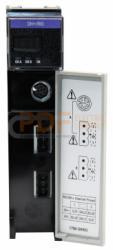 AB ControlLogix Scanner Module DHRIO | Image
