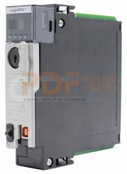 1756 l72 1756 l72 1756l72 ab in stock! allen bradley controllogix ab 4mb 1756 if8 wiring diagram at reclaimingppi.co