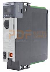 Allen Bradley 1756L73 LOGIX5673 Processor | Image