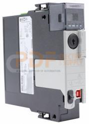 1756-L75 Allen Bradley ControlLogix Controller | Image