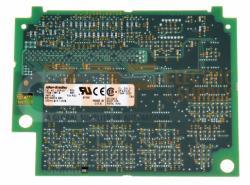 Allen Bradley 1756M1 ControlLogix Memory Module 512K Words | Image