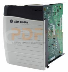 Allen Bradley | ControlLogix | 1756-PB75 | Image