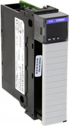 In Stock! Allen Bradley ControlLogix ENET/A and ENET/B Ethernet Communications Interface | Image