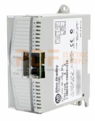 1762 Iq16 In Stock Buy Online Allen Bradley Micrologix 1200 1762iq16 Ab