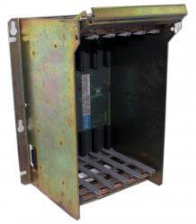 Allen Bradley - PLC-5 - 1771-A1B