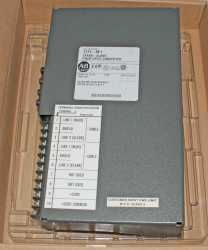 In Stock! 1771-AF1 AB PLC5 FIber Optic Converter Module Stand Alone 1771-AF1/B 1771AF1/B 1771-AF1 |