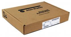 Allen Bradley   PLC-5   1771-P5   Image