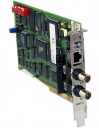 Allen Bradley - PLC-5 - 1784-KTCX