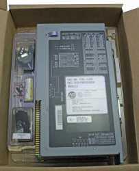 PLC-5-20