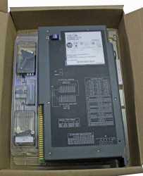 PLC-5-20E