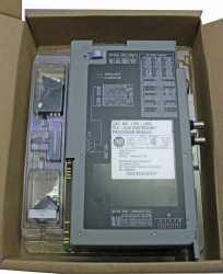 PLC-5-40C