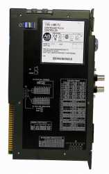 1785-L80C15 Wiring