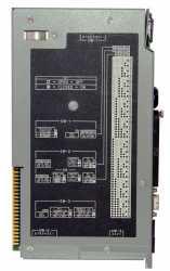 1785-LT Wiring