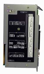 In Stock 1785-LT3 Processor PLC5 Module AB 1785-LT | Image