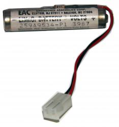 IC600MA507 Wiring