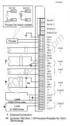 6230BP10820 Wiring